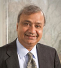 Neeraj Chandra