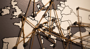 Largest Network of Entrepreneurs
