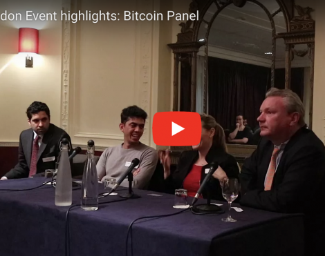 Bitcoin Highlights